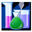 ChemToolBox